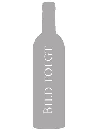 Can Bufí Premsal Blanco 2017 75cl