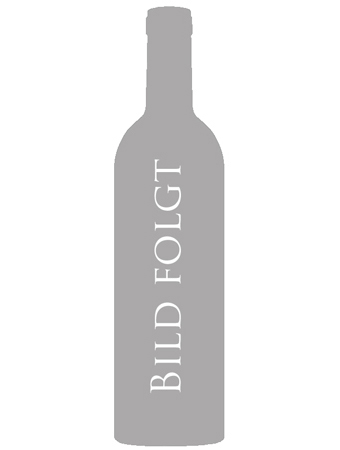 Bruberry Blanco 2017 75cl