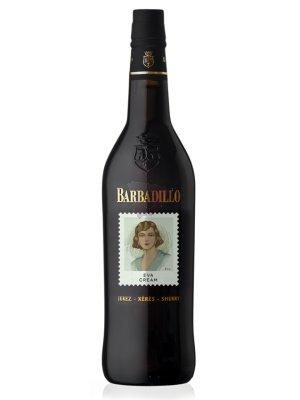 Barbadillo Eva Cream 75cl