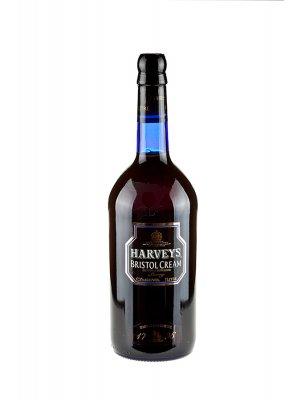 Harveys Bristol Cream 100cl