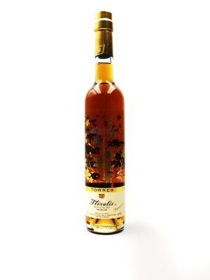 Moscatel Torres Oro Floralis 50cl