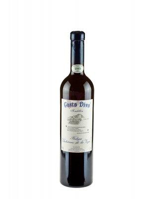 Casta Diva Fondillon 1998 50cl