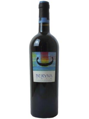 Beryna 2010 75cl