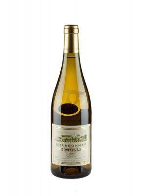De Muller Chardonnay 2020 75cl