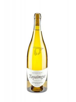 Tayaimgut Sauvignon Blanc 2016 75cl