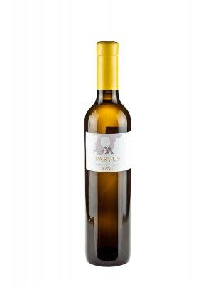 Parvus Chardonnay 2020 75cl