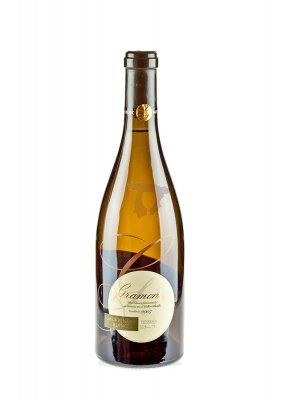 Gramona Sauvignon Blanc 2018 75cl