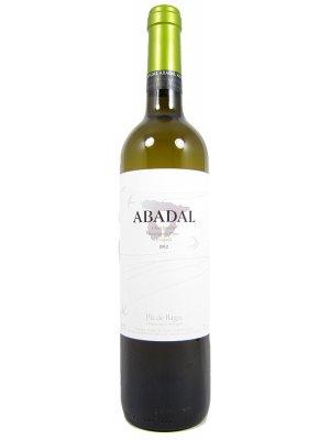 Abadal Blanco 2020 75cl
