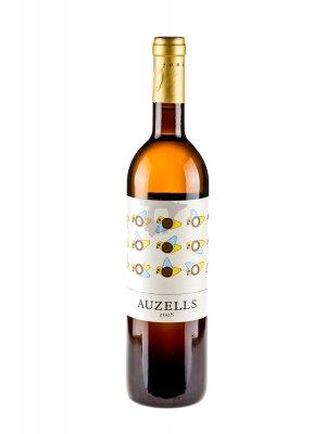 Auzells Blanco 2020 75cl