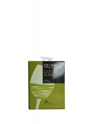Covisal Blanco 500cl