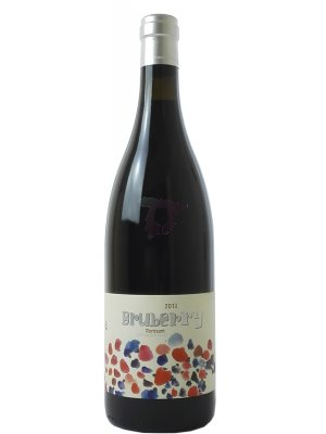 Bruberry 2018 75cl