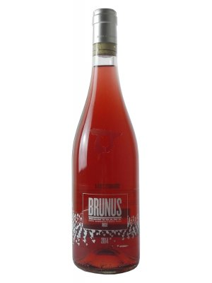 Brunus Rosado 2019 75cl