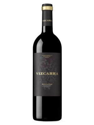 Vizcarra 2016 37.5cl