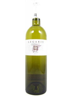 Legaris Blanco Verdejo 2020 75cl