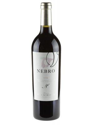Finca Villacreces Nebro 2015 75cl
