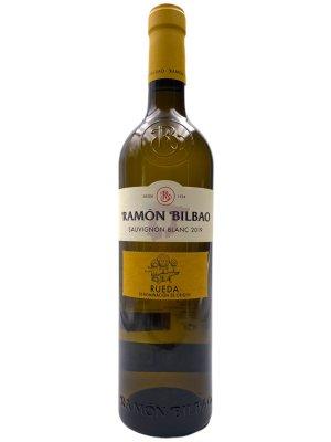 Ramon Bilbao Sauvignon Blanc 2020 75cl