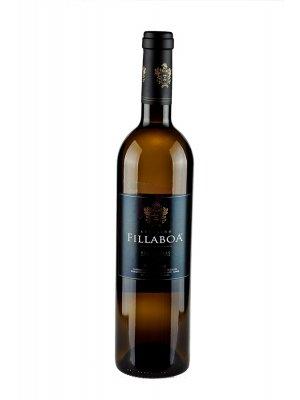 Albariño Fillaboa 2019 75cl