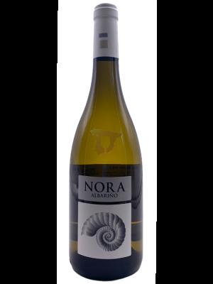 Albariño Nora 2020 75cl