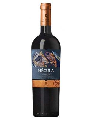 Hecula 2019 75cl
