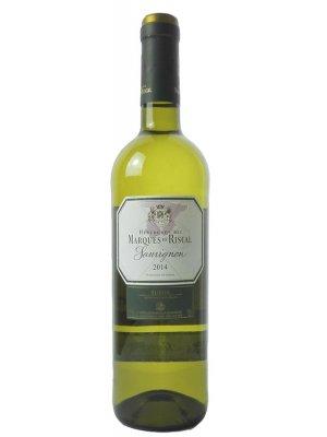Marques de Riscal Sauvignon Blanc 2020 75cl