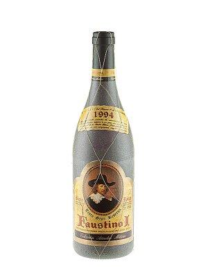 Faustino I Tinto Gran Reserva 1994 75cl