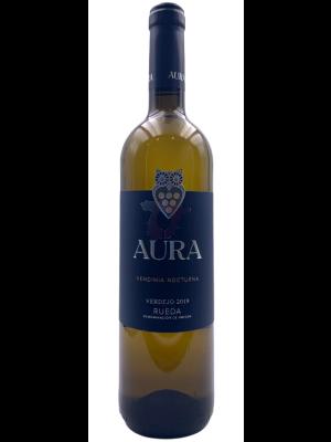 Aura Verdejo Rueda 2019 75cl