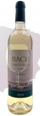 Bach Extrisimo Blanco Seco 2020 75cl