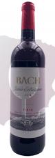 Bach Vina Extrisima Tinto 2019 75cl