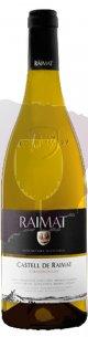 Castell de Raimat Chardonnay 2020 75cl
