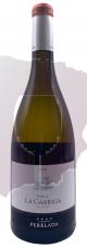 Perelada la Garriga Blanc 2020 75cl