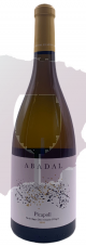 Abadal Picapoll Blanco 2020 75cl