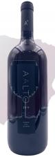 Aalto PS Magnum 2018 150cl