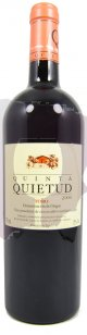 Quinta Quietud 2016 75cl