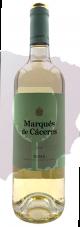 Marques de Caceres Blanco 2020 75cl