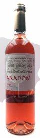 Aradon Rosado 2020 75cl