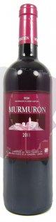 Murmuron 2019 75cl