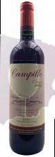Campillo Crianza 2016 75cl