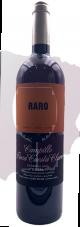 Campillo Raro Reserva 2015 75cl