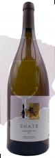 Enate Chardonnay Blanc 234 2020 75cl