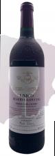 Vega Sicilia Unico Reserva Especial 03-04-06 (2017 release) 75cl