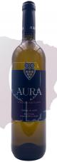 Aura Verdejo Rueda 2020 75cl