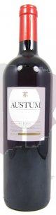 Austum 2019 75cl