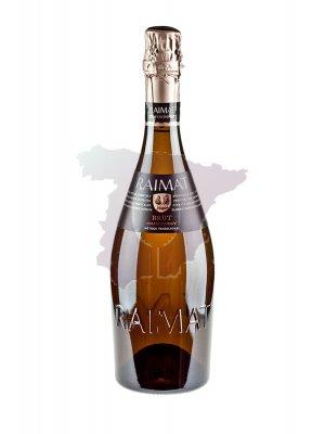Raimat Chardonnay Brut 75cl