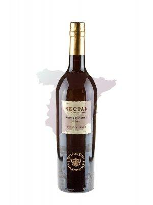 Nectar Pedro Ximénez 75cl