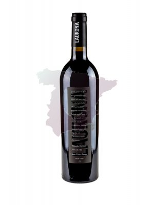 Laurona 2012 75cl