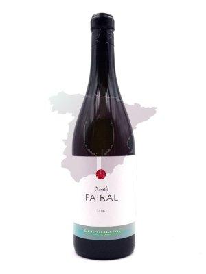 Xarel.lo Pairal 2017 75cl
