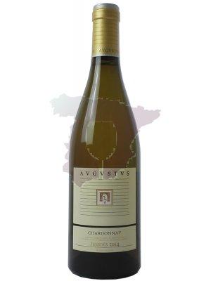 Avgvstvs (Augustus) Chardonnay 2019 75cl