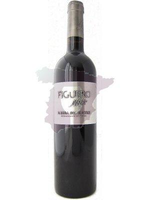 Figuero Noble 2015 75cl