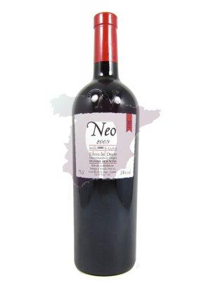 Neo 2014 75cl