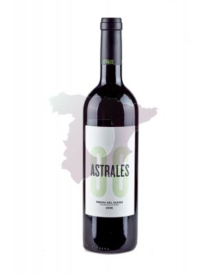 Astrales 2016 75cl